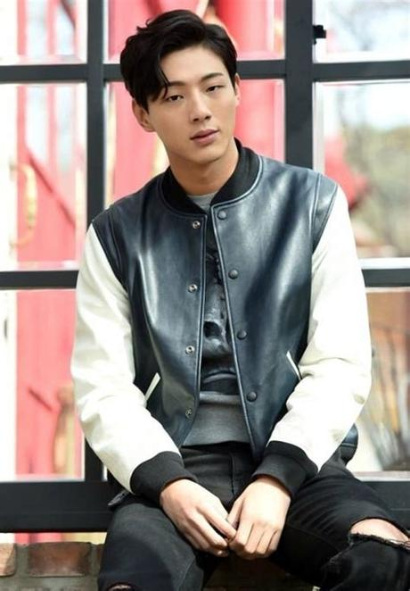 Third lapat ngamchaweng  thai singer and actor  / @thirdd ig story update » Ji Soo » Korean Actor & Actress