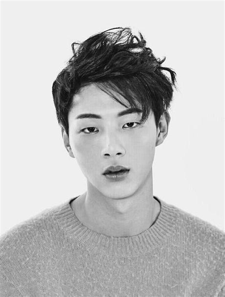 Jisoo was born on january 3, 1995 in gunpo. Kim Ji Soo Abs - fondo de pantalla tumblr