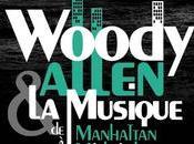 Música para banda sonora vital: sueño Casandra (Cassandra's Dream, Woody Allen, 2007)