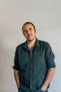 """La sangre de Baco. Saga de Marco Lemurio II"", de Luis Manuel López Román"