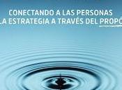 Dirección misiones; Conectando personas estrategia través propósito