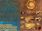 """""""Amuletos Poder Antiguo Egipto"""" Curso online Georgeos Díaz-Montexano, Vitalitius Accepted Member Epigraphic Society."""