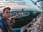 Acechando Chernóbil: Exploración después Apocalipsis