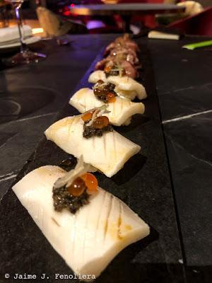 El Mirador del Guadiana renueva su oferta gastronómica