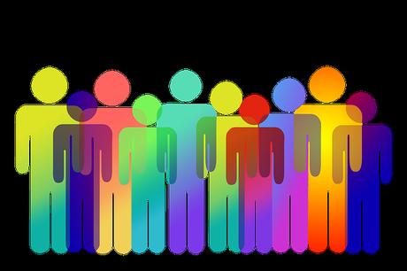 DEI - Diversidad, Equidad e Inclusión