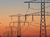 necesitamos electrificar (casi) todo