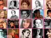 Poetisas cubanas para marzo. Poemas.