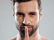 fetiches comunes entre hombres