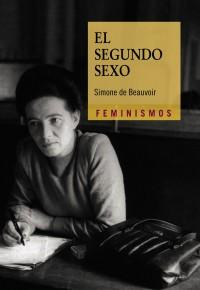 El segundo sexo de Simone Beauvoir