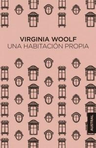 Virginia Woolf - Una habitación propia