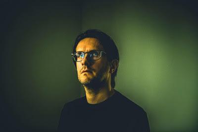 Steven Wilson The Future Bites (2021) o cuando las segundas tomas de las canciones son mucho mejores que las escogidas para el disco
