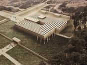 Corbusier Argentina, proyectos fueron
