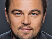 Celebrities comprometidas medio ambiente: actores actrices