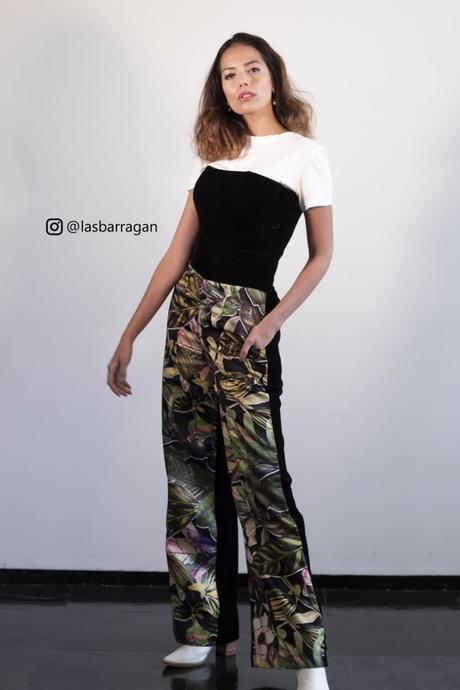 Porque la moda trasmite, encuentra tu propio estilo