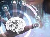 utopía primer paso: hacia medicina futuro