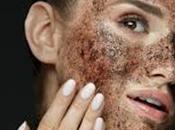 ¿Porque debes hacerte exfoliación facial antes ponerte morena?