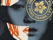 """Reseñas 2x1: POLICÍA MEMORIA"""" Yoko Ogawa """"CUÍDATE María Frisa"""
