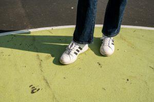 zapatillas - plantillas coimbra