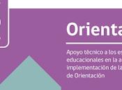 comparte ustedes Programas Estudio Asignatura Orientación básico medio.