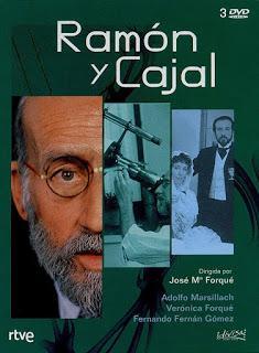 Antón García Abril: De corazón a corazón