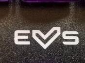 Mechanik, super teclado Gaming Energy Sistem