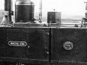 1900:máquinas tranvía Gandarillas