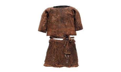 período-neolítico