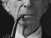 Russell ockham