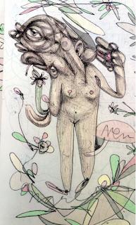 La Venus del Neu (2017)