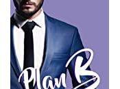Plan Jana Aston