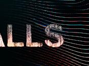 """Calls"", creada, escrita dirigida Fede Álvarez, reúne reparto estelar experiencia auditiva sensorial única"