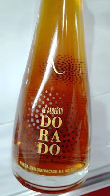 .fullpost{display:inline;} VINO DORADO DE RUEDA Seguimos ...