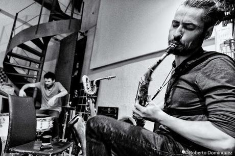 © Roberto Domínguez - Don Malfon_Joni Sigil_La Base
