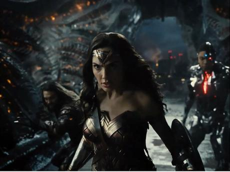 #SnyderCut: Hipótesis para responder a la pregunta: ¿Por qué esta versión no llegó a los cines?