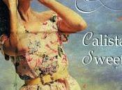 Mini Reseñas Solo aventura (Calista Sweet) Elevación (Stephen King)