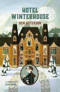 hotelwinterhouse