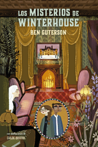 misterioswinterhouse