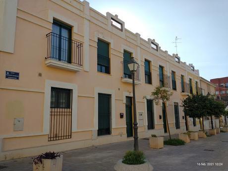 Campanar y  Benimàmet son algunos ejemplos de ocupación de viviendas ilegales , con un valor en el mercado 450.000 euros. Da igual que tabiquen puertas y ventanas, como los vecinos tienen mucho miedo a esta gente, que no llaman ni a la policía.