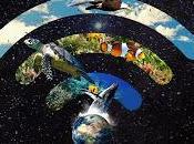 Hora Planeta 2021