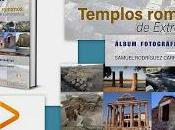 Templos romanos Extremadura: venta