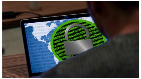 Los equipos con Windows sufrieron más de 100 millones de ataques en 2020