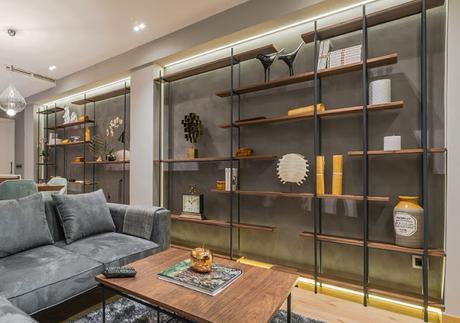 Portobello Street: Decora tu casa sin pisar la calle