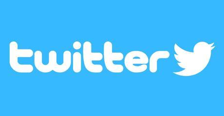 Glosario: Twitter