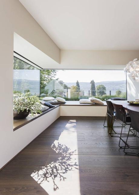 Un banco bajo la ventana ¡Ideas para vuestra casa!_30