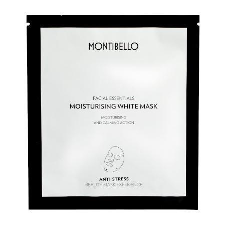 facial-essentials-moisturing-white-mask-3