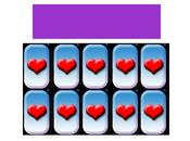 Tarot Amor Gratis quiere? Aire revista