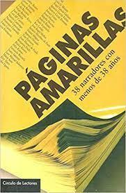 El fin de las Páginas Amarillas en papel (por fin)
