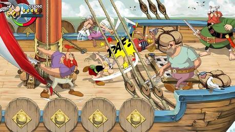 Asterix&Obelix_2