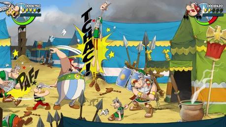 Asterix&Obelix_1