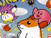 Retro Review: Kirby's Dream Land